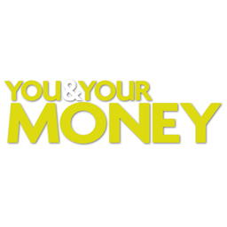 https://www.switchingrooms.ie/wp-content/uploads/2017/09/YouAndYourMoney-Logo-square.jpg
