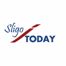 https://www.switchingrooms.ie/wp-content/uploads/2017/09/sligo-today-logo-square.png