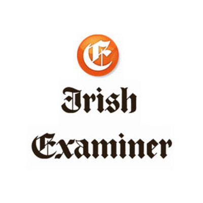 https://www.switchingrooms.ie/wp-content/uploads/2017/10/logo_irish_examiner_newspaper-_400x400.jpg