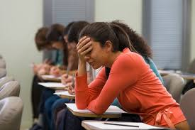 unhapystudenthousingcrisis National rent prices surge   would you be happy with a weeks notice?