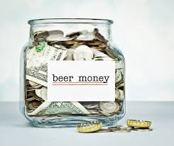 Beermoney 8 canny money saving ideas that you must read