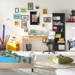 8 decorating tips to create your ideal student room