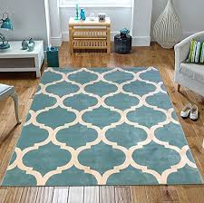 rug 8 decorating tips to create your ideal student room