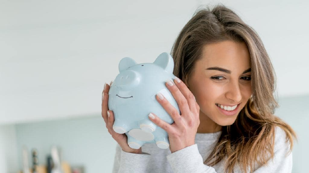 Top 10 Ways to Earn Money for a Student