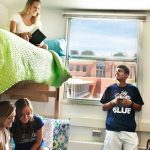 Report Highlights Chronic Shortage of Student Housing