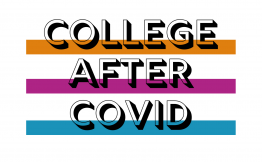 college after covid e1596296261100 262x162 College After Covid